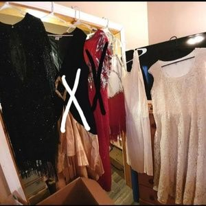1920s Costume Bundle *EVERYTHING MUST GO by OCT 20